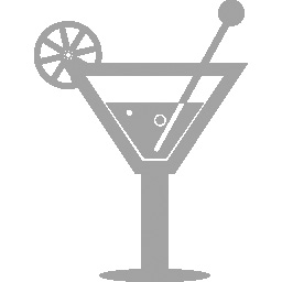 Play Disco Bar